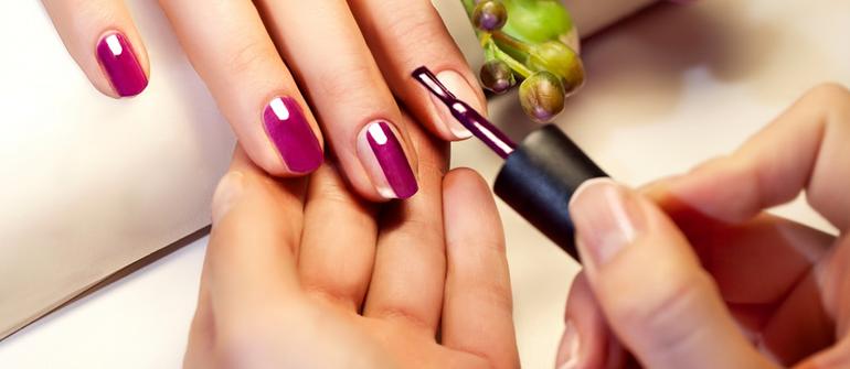 Nail artdesign courses kelly marie nail academy nail academy nail artdesign courses prinsesfo Gallery