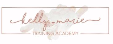Kelly Marie Nail Academy